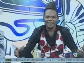 Fred Jossias Aguardado Com Muita Expectativa Após a humilhação No Mma-Bci-2012