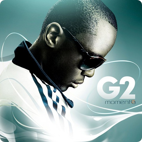 G2 desmacarado no Music Box Live