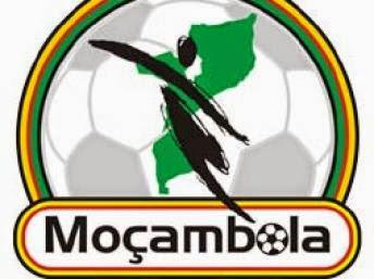 Resultados do Mocambola 6.ª jornada-2014
