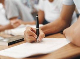 10 dicas para tirar boas notas na escola ou academia