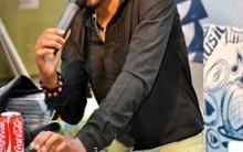 Fred Jossias Humilhado No Mma  Bci 2012