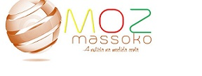 Home | Moz Massoko