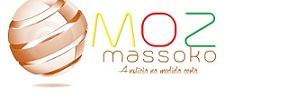 Início | Moz Massoko