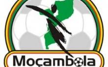 Resultados da 1.ª jornada do Moçambola 2016
