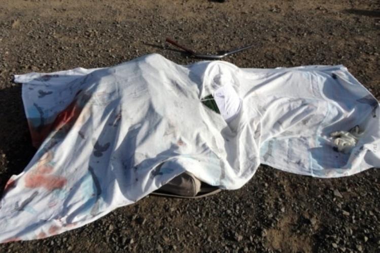 Um grupo de Larápios violou sexualmente e assassinou uma enfermeira no distrito de Zavala, província de Inhambane.