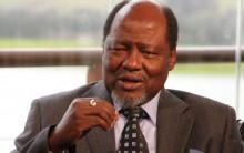 Joaquim Chissano vai particiar nas cerimónias fúnebres de Dom Jaime
