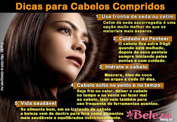DICAS CABELO COMPRIDO JHONY23_mini_mini_mini_mini