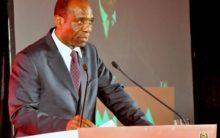 Governo moçambicano explica como foi contraída a dívida do país