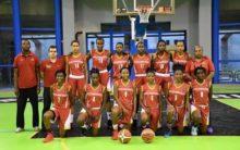 Moçambique vence Angola por (56-43) e garante medalha de bronze no Afrobasket