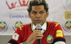 Confira a Prê-convocatória dos Mambas para preparar o jogo com a Guiné-Bissau
