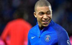 """Leonardo se irrita com declaração de Zidane sobre Mbappé """"Incomoda"""""""